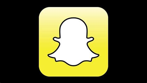 Or On Snapchat Deal Allows Snapchat Users March Madness Experience