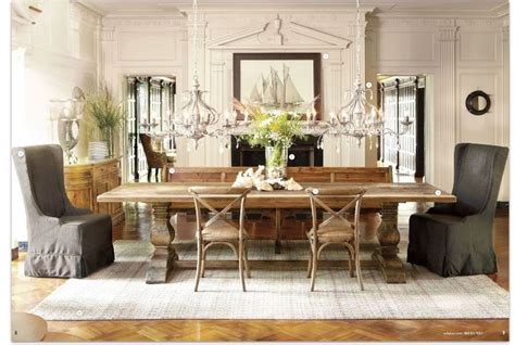 arhaus dining room tables arhaus dining room put your feet up pinterest
