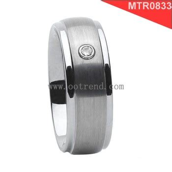 buy wholesale smart ring from china smart ring ceramic tungsten inlaid nfc smart ring whole sale buy