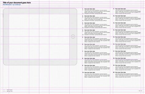 omni graffle templates omnigraffle stencils and templates galore