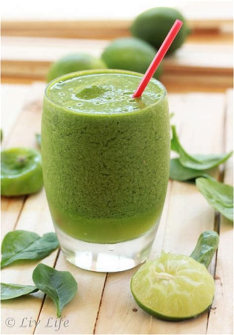 Healthy Detox Smoothies by 19 Healthy Detox Smoothies Style Motivation