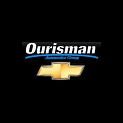 ourisman chevrolet of marlow heights ourisman chevrolet marlow heights marlow heights md