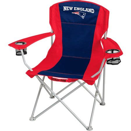 patriots chair new patriots nfl big boy chair walmart