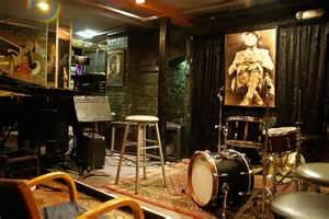 top 5 jazz joints new york visitor s guide new york
