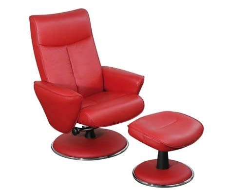 leather swivel recliner chairs uk lori white leather swivel chair 75 chair design
