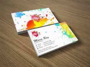 artistic business cards 30 and creative business cards designs tutorialchip