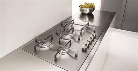 piano cottura whirlpool ixelium opinioni emejing forno whirlpool prezzi ideas skilifts us