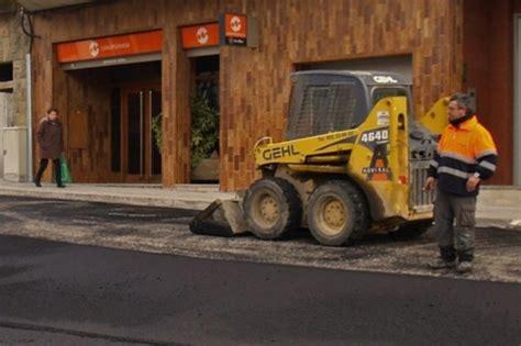 cierre oficinas catalunya caixa el cierre de oficinas bancarias deja en jaque a pueblos