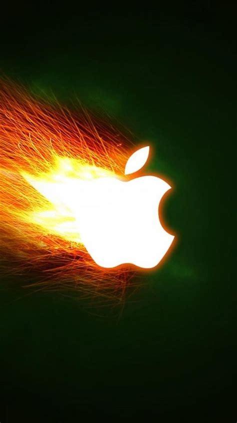 apple wallpaper lightning 67 best apple lightning fire images on pinterest