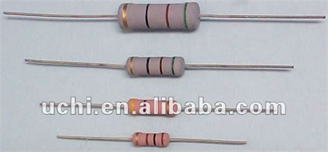 120 ohm 10 watt resistor резистор 120 ом ом 5вт 1 резистор металлопленочный с2 33 музыка из маргоша рса справочник