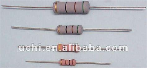 apabila impedansi rangkaian 500 ohm hambatan resistor sebesar 120 ohm 10 watt resistor 28 images 10x witonics 120 ohm 1 2w flameproof resistor ebay 120