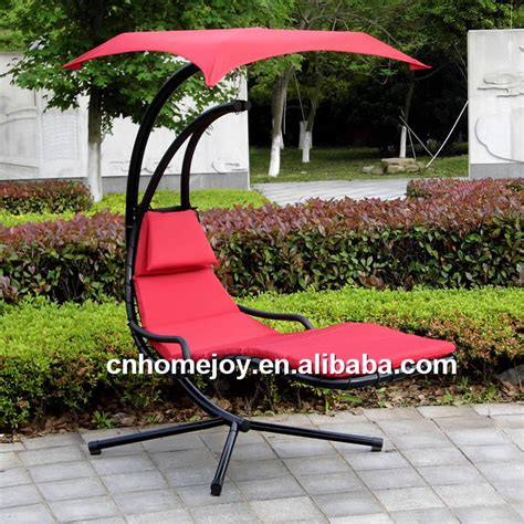 outdoor swing chair for sale outdoor furniture garden swing hanging chair for sale