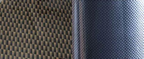 carbon fiber vinyl upholstery 2d carbon fiber fabric vinyl sheets 2d carbon fiber vinyl