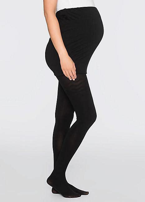 Maternity Tights maternity tights by bpc bonprix collection bonprix