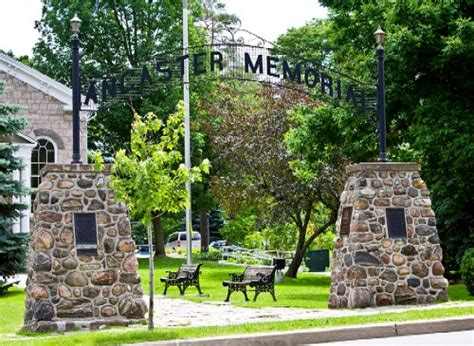 new homes in hamilton ancaster kitchener and stoney city of hamilton hamilton monuments and memorials photo