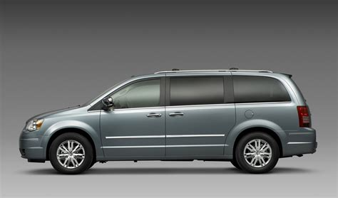 dodge grand caravan chrysler town country van 2008 2012 haynes car repair man ebay dodge grand caravan and chrysler town country