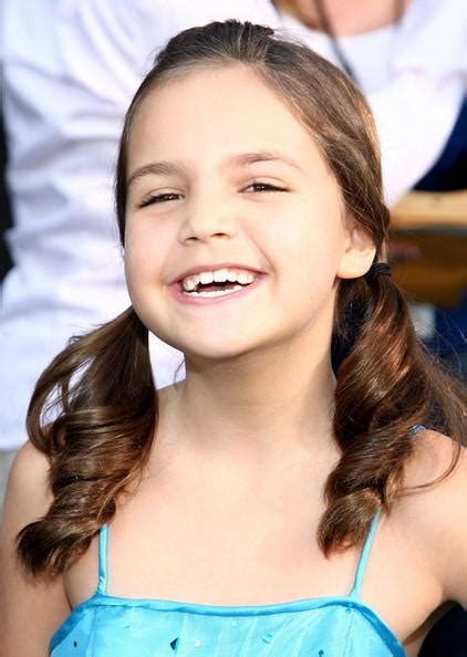 bailee madison young bailee madison maxine russo wizards