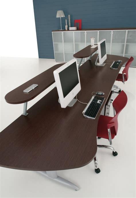 mobili per ufficio economici arredamento ufficio economico cucciari arredamenti