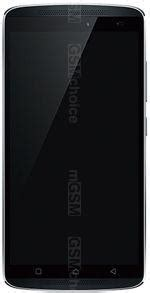 Lenovo Vibe X3 Youth Version lenovo vibe x3 lite k51c78 x3 lemon lite vibe x3 youth