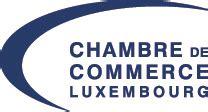 chambre de commerce auch belgisch luxemburgische handelskammer