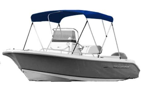 skiff boat accessories carolina skiff boat covers bimini tops accessories