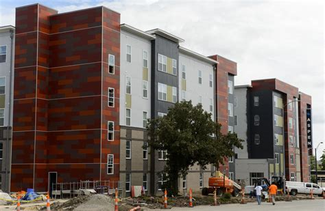 2 bedroom apartments in lincoln ne 16 tremendous student housing figures balloon to 5 000 beds in downtown