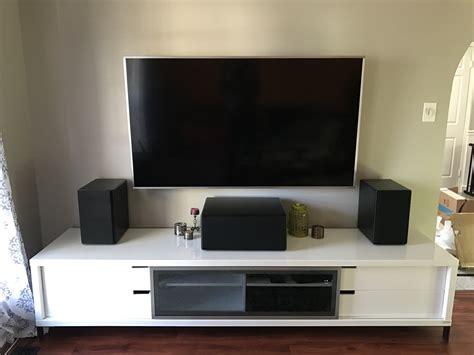 livingroom ls livingroom ls 100 images cammed 5 3 update the