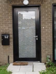 Screen Front Door Front Door Black Screen For My Home