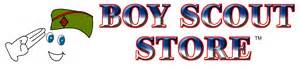 Boy Scout Store Isca Website Dealer Agreement