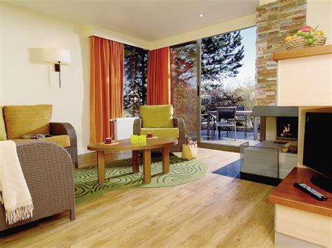 Cottage Comfort by Center Parcs Vacances Nature Et Activit 233 S