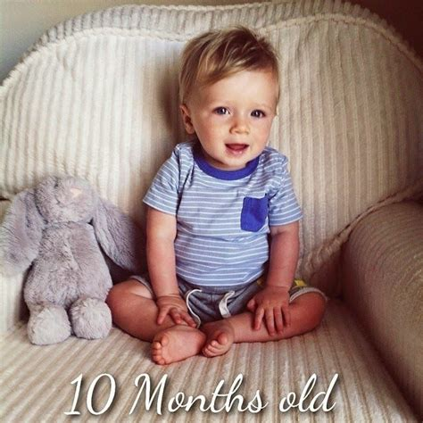 haircut for 6 month old baby boy style baby boy clothes baby boy fashion baby