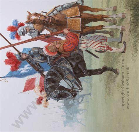 indeed pavia s 1578 the battle of alc 225 cer quibir