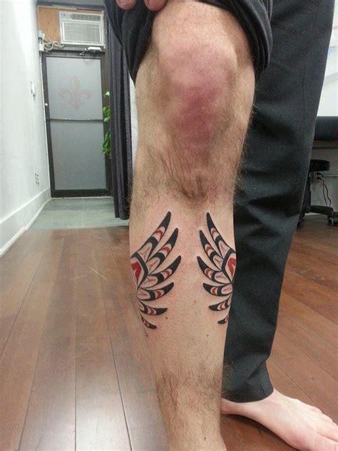 Tattoo Girl Imgur | canadian goose tattoo imgur tattoos pinterest