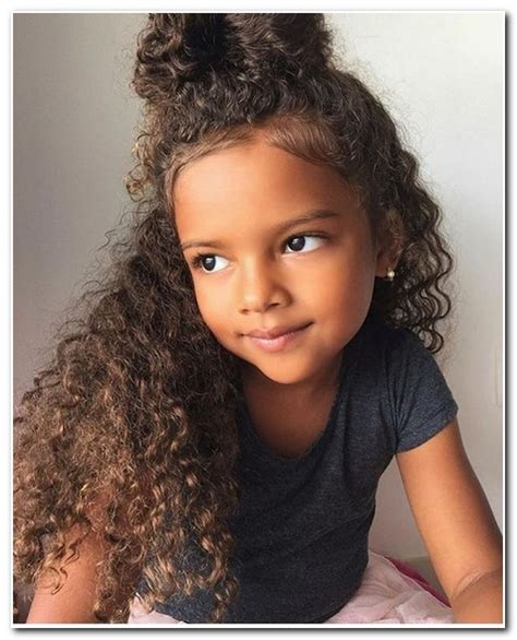 Mixed Black Hairstyles For by Hairstyles For Mixed Hair New Hairstyle Designs