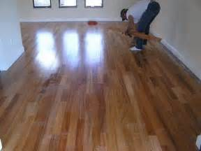 Installing Laminate Flooring On Walls Laminate Flooring Installing Laminate Flooring Walls