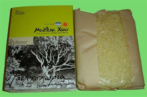 Gum 500gr chios naturel mastiha gum mastic petites d 233 chirures