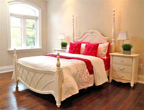 cinderella bedroom furniture cinderella bedroom furniture 28 images homelegance