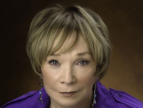 Shirley Maclaine Rearranges Filming Schedule In Support Of Lohan by Shirley Maclaine Wallpapers Backgrounds