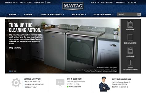 maytag vs whirlpool maytag vs whirlpool great maytag bravos xl review top ten