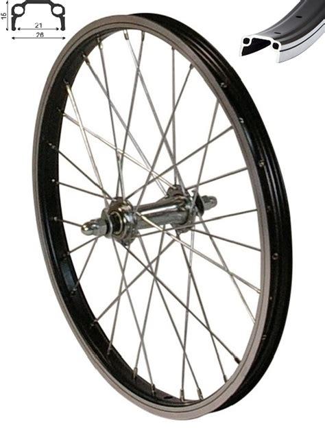 fahrrad felgen 28 zoll vorderrad redondo 16 zoll vorderrad laufrad fahrrad kasten felge schwarz