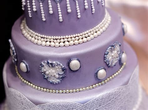 Wedding Wishes On Cake by Wedding Cake Ideas Photos Wedding Wishes