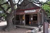 Image result for 719 W. Sixth St., Austin, TX 78701 United States