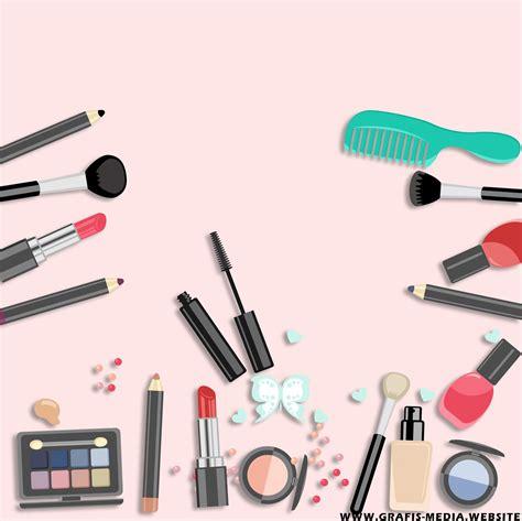 background olshop keren 8 background online shop kosmetik keren dan cantik