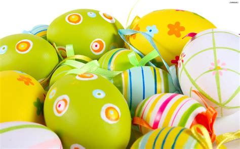google wallpaper easter roll 2013 easter day on your android device news and