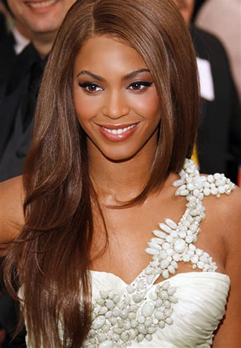 auburn brown hair color pictures do lighter hair shades make your skin look lighter or darker