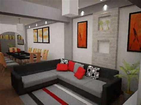 dise 241 o de exteriores construye hogar diseos de alcobas salas y 28 images recamaras y