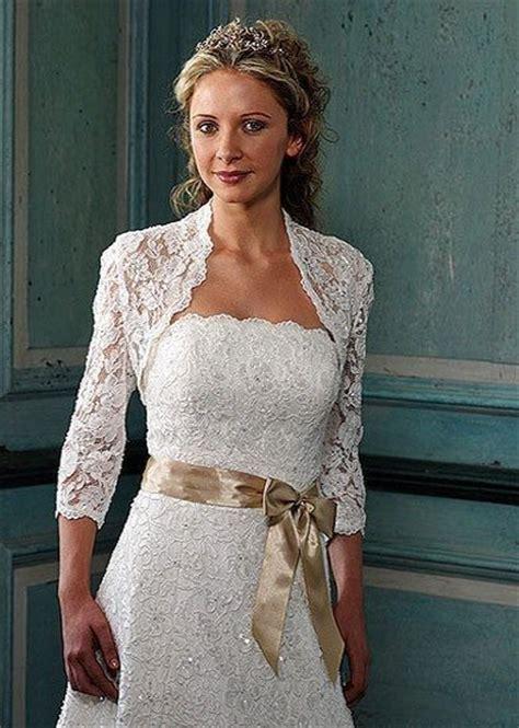second marriage wedding dresses pinterest i do take two i do take two 13 gorgeous wedding dresses for older brides