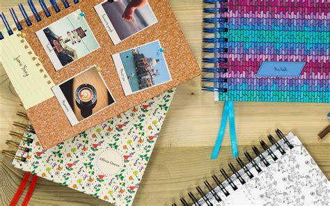 design    teachers planner unique planners