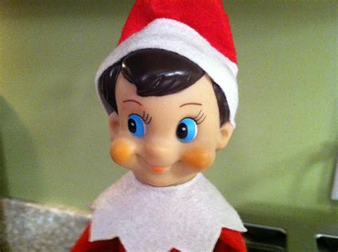 printable elf on the shelf face elf on the shelf woman in thrisis