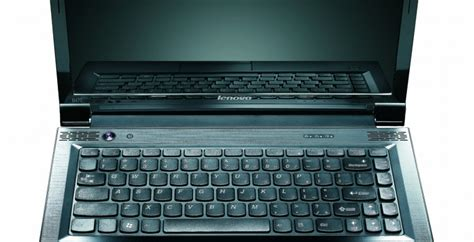 Laptop Lenovo B470 I3 lenovo ideapad b570 and b470 notebooks outed slashgear